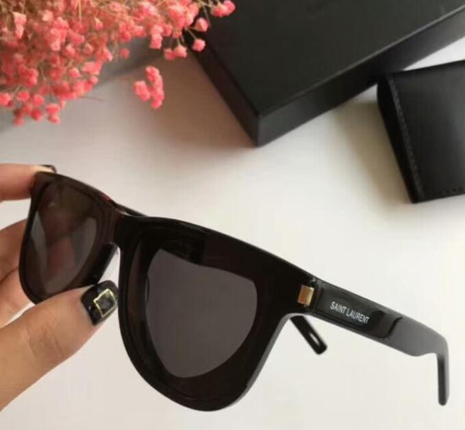 Cheap YSLSummer 2018,new saint laurent sunglasses 01