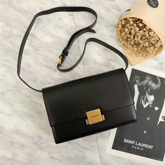 ddafbfc9f4 YSL 2017 Collection - YSL Bags Outlet|YSL Muse 2013