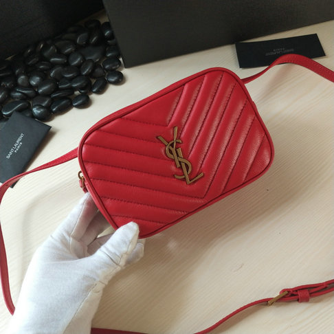 Ysl 2018 Collection Ysl Bags Outlet Ysl Muse 2013