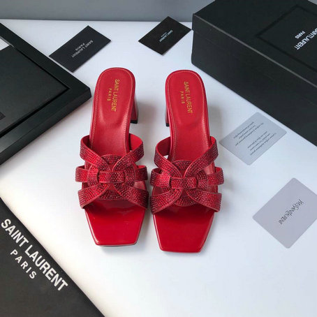 Saint Laurant Shoes Ysl Bags Outlet Ysl Muse 2013