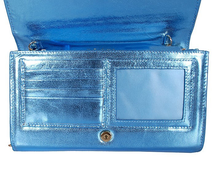 2013 latest YSL Clutch 271149,YSL BAGS 2013 online sale