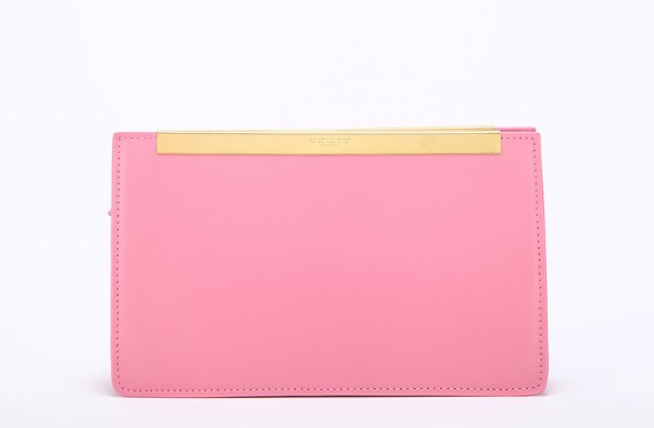 2013 Yves Saint Laurent Lutetia Clutch 30418 pink,Ysl Bags Outlet