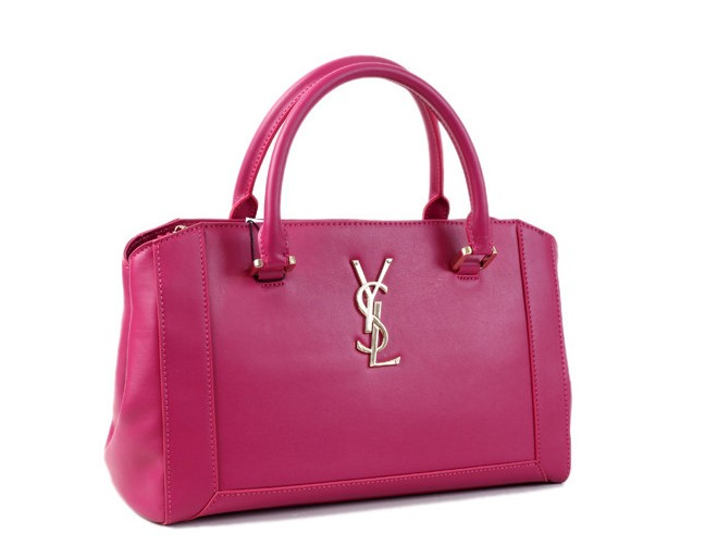 -2014 Yves Saint Laurent Bags HOT PINK 311305,Ysl bags 2014