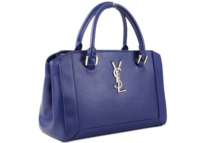-2014 Yves Saint Laurent Bags purple 311305,Ysl bags 2014 - Click Image to Close