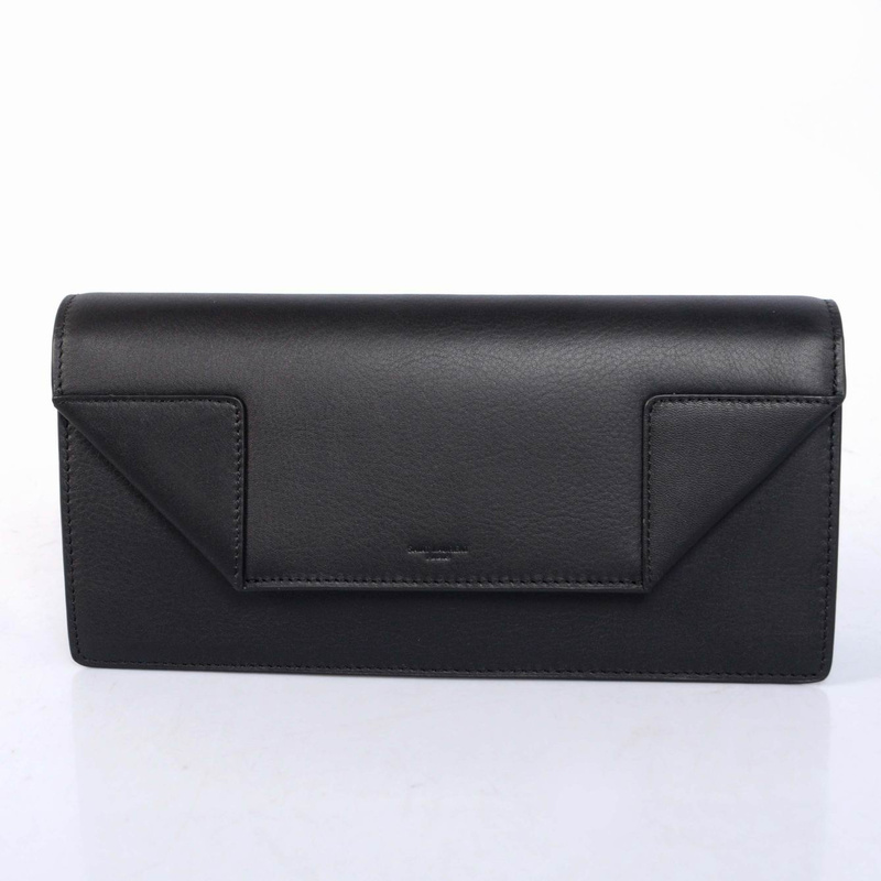 2013 Cheap Saint Laurent Classic Betty Clutch,YSL Clutch 2013