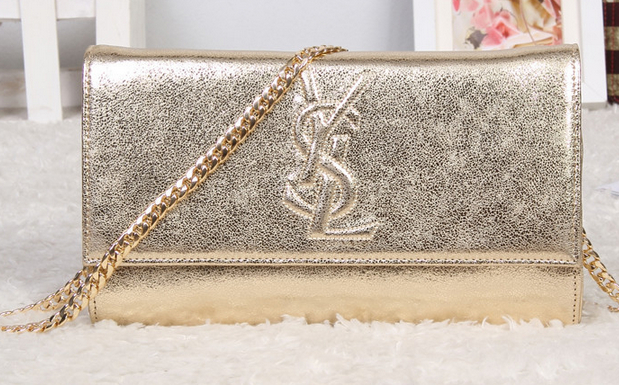 Featured YSL Bags|Up to 80% off|bagsclutches2015.com