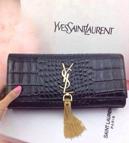 ysl tote - Featured YSL Bags|Up to 80% off|bagsclutches2015.com