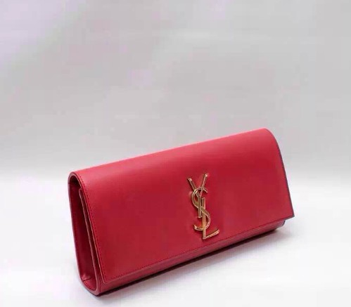 cheap ysl purses