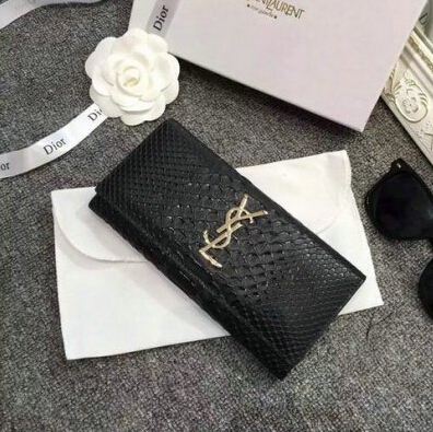 YSL WALLET - YSL Bags Outlet|YSL Muse 2013