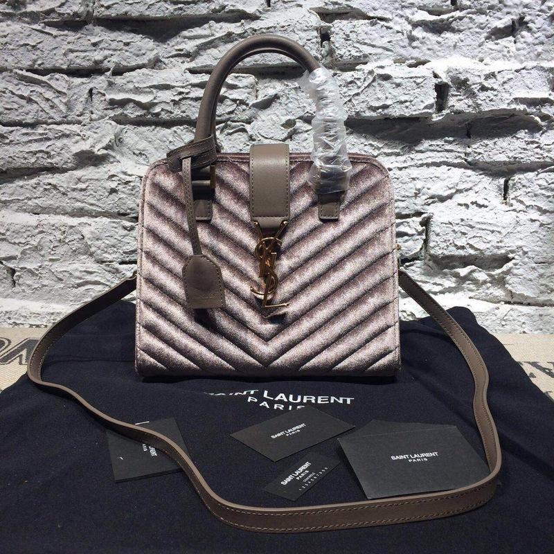 Saint Laurent Bags On Sale Buy Ysl Mens Wallet