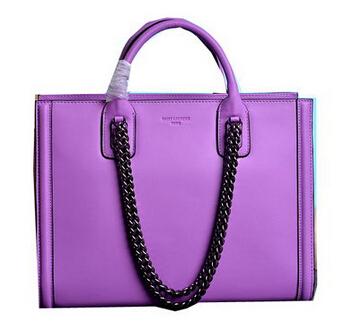 5225b49d14 2014 Cheap Yves Saint Laurent Classic Tote Bag YSL0710 Lavender