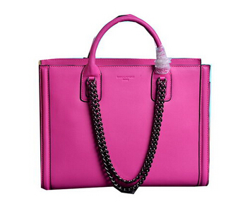 2014 Cheap Yves Saint Laurent Classic Tote Bag YSL0710 Rose