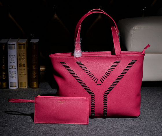 New Yves Saint Laurent Bags 2014
