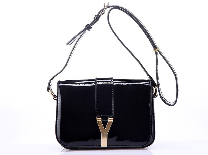 2013 YSL Shoulder bags-YSL Spring-summer
